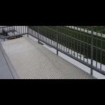 Ohio Gratings Inc. - Aluminum Plank