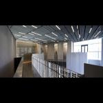 Ohio Gratings Inc. - Handrails