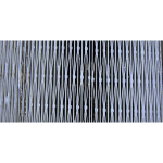 Ohio Gratings Inc. - Carbon Steel - Light Duty Steel Grating - Riveted