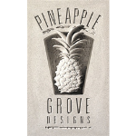 Pineapple Grove Designs