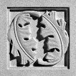 Pineapple Grove Designs - About Architectural Medallions and Friezes