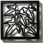 Pineapple Grove Designs - Ivy Grille-102