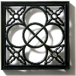Pineapple Grove Designs - Lace Grille-079