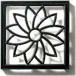 Pineapple Grove Designs - Paragon Grille-039