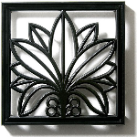 Pineapple Grove Designs - Bay Leaf Grille-095