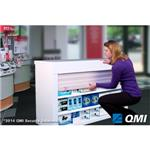 QMI Security Solutions - ProductSafe® Product & Security Cases