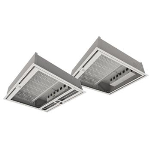 Wiremold - ECB Evolution Series Ceiling Box