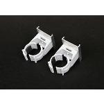 Wiremold - IV Pole Mounting Kit