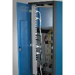 Wiremold - Power Commander High Amp PDU