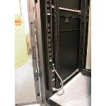 Wiremold - Power Commander Plus High Density PDU