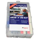 Wiremold - 700 Grab 'n' Go Kit