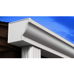 Englert Inc. - K-Style Gutter Coil and Accessories