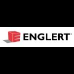 Englert Inc. - MicroGuard Leaf Protection Gutter Screen