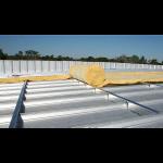 Englert Inc. - Roofing Retrofit Framing