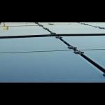 Englert Inc. - Crystalline Solar Panels for Metal Roofs
