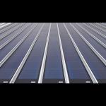 Englert Inc. - SunNet BIPV Systems