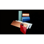 Englert Inc. - ULTRA-Cool™ Metal Roofing Systems