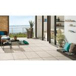 AGROB BUCHTAL - Residential Ceramics - Capestone