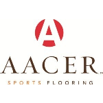 Aacer Flooring