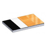 Aacer Flooring - MP Court PVC Vinyl Sports Flooring System