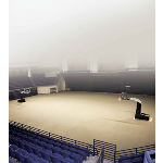 Aacer Flooring - AcousticCover™ Portable Floor Cover