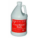 Aacer Flooring - CourtKleen™ Sports Floor Cleaner