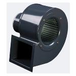 Aacer Flooring - PowerVent™ Underfloor Ventilation System