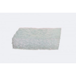 Aacer Flooring - Performance Foam Underlayment