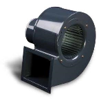 Aacer Flooring - PowerVent™ Airflow System