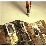 Maxxon® Corporation - Gyp-Crete 2000®/3.2K Gypsum Floor Underlayment
