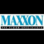 Maxxon Corporation