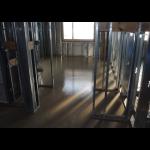 Maxxon Corporation - Dek C-Ment™ Self Leveling Floor Underlayment