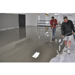 Maxxon Corporation - Level-Right® Maxx Self Leveling Floor Underlayment