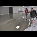 Maxxon Corporation - Level-Right® Maxx Self Leveling Floor Underlayment