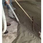 Maxxon® Corporation - Level-Right® LDF Self Leveling Floor Underlayment
