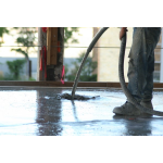 Maxxon Corporation - Commercial Topping® Ultimate Strength Floor Underlayment