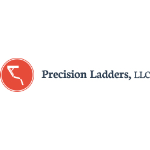 Precision Ladders, LLC