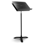 StageRight Corporation - Director's Music Stand