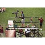 StageRight Corporation - Demountable Camera Platforms