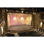 StageRight Corporation - Orchestra Pit Filler & Stage Extensions