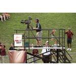 StageRight Corporation - Demountable Camera Platforms