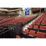 StageRight Corporation - VOM Infill Seating Platforms
