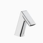 SLOAN® - EFX280 -Faucets