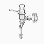 SLOAN® - Dolphin TYPE II CLASS B -Flushometers