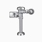 SLOAN® - REGAL 110 SMO -Flushometers