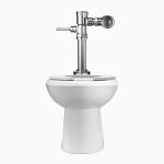 SLOAN® - WETS-2000.1004-Flushometers
