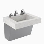 SLOAN® - AD-81000-Sinks