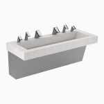 SLOAN® - AD-82000-Sinks