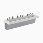 SLOAN® - AD-83000-Sinks