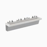 SLOAN® - AD-84000-Sinks